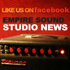 http://empiresoundstudio.com/wp-content/uploads/2013/08/Empire-Sound-Recording-Studio-Facebook-Ad.jpg