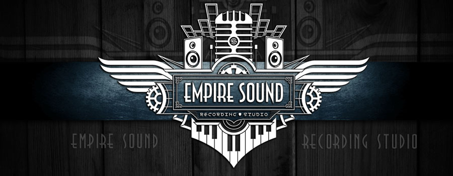 Empire-Sound-Recording-Studio-Logo