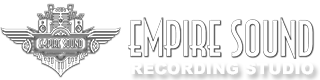 Empire Sound Studio Logo