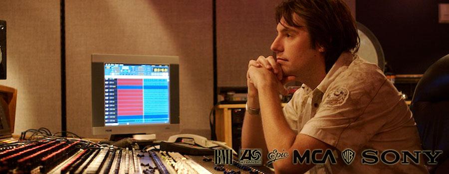 Alex-Gerst-Empire-Sound-Recording-Studio